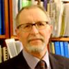 Werner Gloor