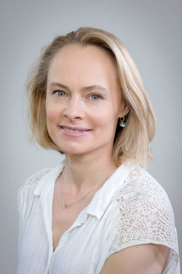 Sabrine Magoga-Sabatier