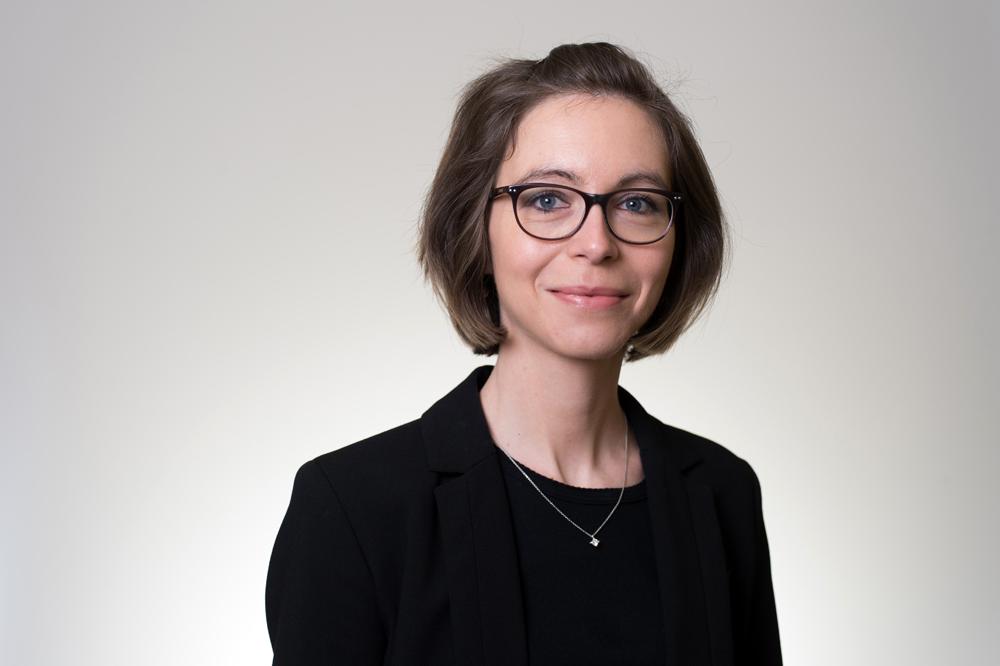 Patricia Dietschy-Martenet