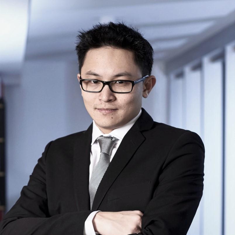 Yann Lam