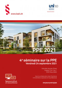 PPE 2021
