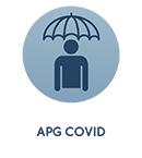 APG COVID