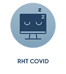 RHT COVID