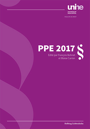 PPE 2017