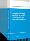 Assurances sociales et pandémie de Covid-19