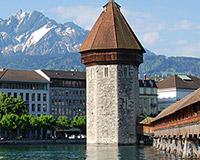 Master en droit bilingue (français-allemand) avec Lucerne