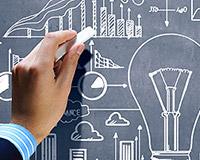 Orientation innovation - propriété intellectuelle - PME