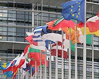 Orientation droit international et européen