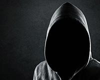 Orientation droit pénal et criminologie